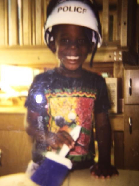 Jonathan, 1994